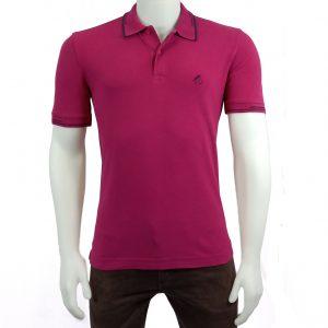 Camisa Polo com Peitilho Sobreposto de Malha Masculina. 0 out of 5.  R 119.90 R 89.90. Promoção! d9c9e1a2c9b